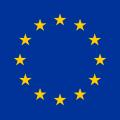 amblem europske unije